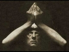 Robert Anton Wilson: Aleister Crowley [FULL]