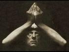 Robert Anton Wilson: Aleister Crowley [FULL]