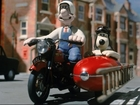 Wallace and Gromit Movies A Close Shave ♥ Cartoon Movies For Kid Children ♥ Education