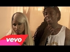 Nicki Minaj - High School (Explicit) ft. Lil Wayne