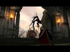 Sky Dragon Story Online (Chun Ryong Ki) Closed Beta Test Trailer