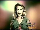 1969 Elizabeth Montgomery