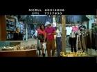 Timi Lai Dekhe Pachi Yo Mann Chaina Hosh Ma | Blackmail | Full Official Song | HD | Suman Sing