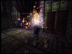 Oddworld: Munch's Oddysee - Trailer / Attract (Xbox)