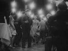 Milos Forman - Cerny Petr (1964)