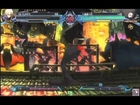 2/11/13 BBCP Central Hachiouji Fixed 3on3 Part 2 of 6