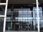 NEWS   Kate Middleton Topless French Court Blocks Photos