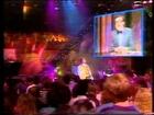 Saturday Night Live Massive Head Wound Harry Popscreen