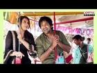 Pillandham Keka Keka Full Song With Lyrics - Dhenikaina Ready Movie