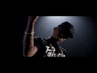 Kid Ink - Bossin' Up [Official Video]