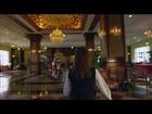 Riu Palace Aruba   All Inclusive Bookit com Real Guest Reviews