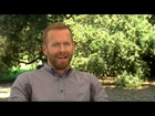The BIGGEST Loser Season 14 Premiere - (Interview BOB HARPER)