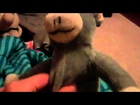 Blues Clues - All Grown Up: Episode 2