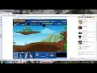 Kamehameha wave hack in wild ones (cheat engine 6.1)