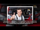 Auto Body & Glass Repair Shop Henderson, NV | Las Vegas Collision Repair - VIP Collision