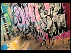 Heart Transplant: A Street Art Documentary Trailer