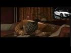 GTA 4 - Mision #34 ''Have a Heart'' (Elizabeta Torres - Bohan)