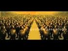 KOCHADAIYAAN Trailer crazyindian com YouTube