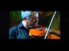 Le Grand Tango - Danilo Rossi