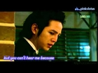 [ENG SUB][MV] Jang Geun Suk - What Should I Do (You're Beautiful)