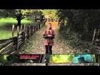 TELETOON - Cant Miss Thursdays - Dragons Episode