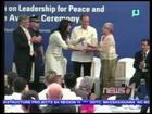 Ulat Malakanyang: UN at Australia, suportado ang Framework Agreement ng GPH-MILF