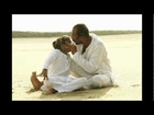 HARIDAS MOVIE - Annaiyan Karuvil Song