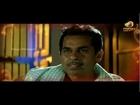 SVSC Comedy Spoof - Brahmanandam, MS Narayana - Seethamma Vakitlo Sirimalle Chettu