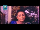 Hot Malayalam Movie | EEVU TEESING | Movie Clip 10