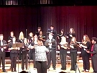 CCAC Boyce Choir Concert '09 p2