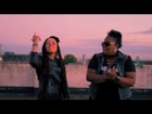 Bad Gyal- Mish Da Fyah Sis Feat Pascal