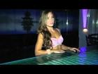 Whooty girl - Nicole Mejia