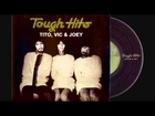 TVJ -Tough Hits (Vol.1) Family Planning Department