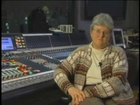 Leslie Ann Jones of Skywalker Sound Discusses Recording Media