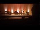 UNC Charlotte Spotlight Recital 2012
