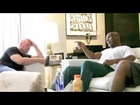 Dana White UFC 118 Video Blog w/Mike Tyson - 8/23