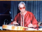 Pt. Brij Bhushan Kabra playing Raga 'Shree' under Rare Raga Series(live recording)