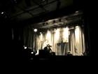 Lee Ranaldo La Sala Rosa Montreal June 6 2013