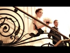 Bernadetta and Kazik Strug wedding trailer