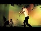 Nick DeMoura - Kub Skoutz - Kanye west &  Jay Z -Who Gon Stop Me