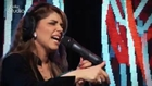 Coke Studio - Season 5, Episode 1 - Kamlee (Hadiqa Kiani)