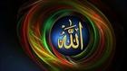 Tilawat Quran Pak - Surah Al Baqarah (Parah 1, Aayah 31 - 50) with Urdu Translation