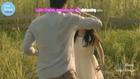 [Kiss House].Engsub.Song Joong Ki. CF Median (full) 2013