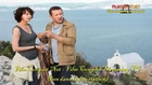 Eyjafjallajökull Streaming VF Film Entier Français Online