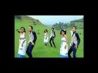 Amazing New Ethiopian Music 2013  Dereje Tekletsadik Ney Ney
