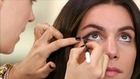 Get the 2-Minute Smoky Eye With Tips From Kayleen McAdams!
