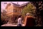 Kuca  1975    /    Domaci film     II. od II  Deo