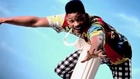 CLIPOLOGIE – « I CAN BEAT MIKE TYSON » DJ Jazzy Jeff and The Fresh Prince