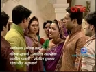Ghar Aaja Pardesi Tera Des Bulaye 24th May 2013 Video Watch pt1