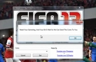 # Fifa 13 Ultimate Team - Coin Generator for PS3_XBOX_PC [Working June 2013]